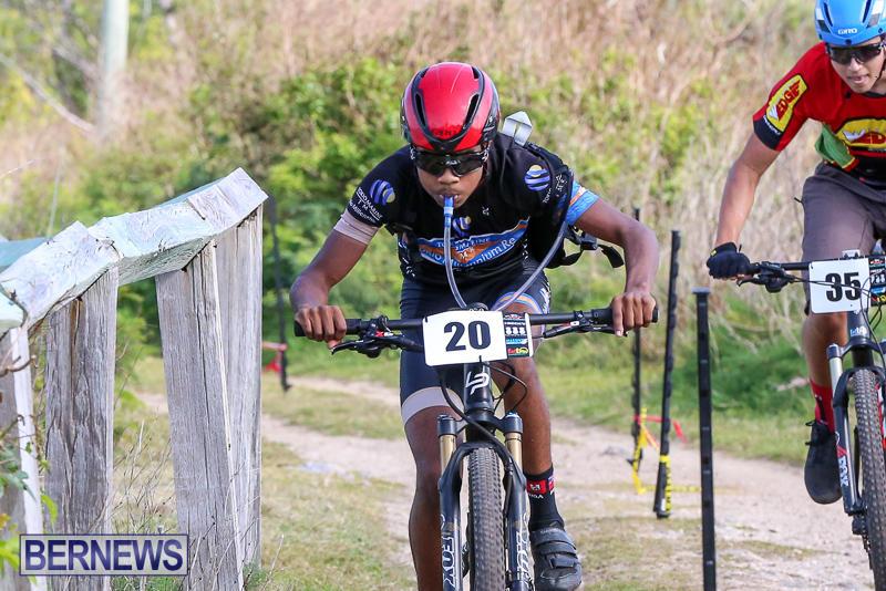 Flying-Colours-Mountain-Bike-Race-Ferry-Reach-Bermuda-January-29-2017-96