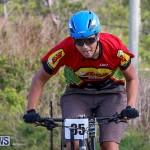Flying Colours Mountain Bike Race Ferry Reach Bermuda, January 29 2017-97