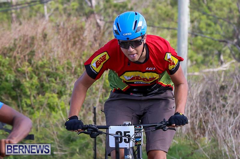 Flying-Colours-Mountain-Bike-Race-Ferry-Reach-Bermuda-January-29-2017-97