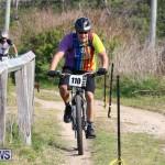 Flying Colours Mountain Bike Race Ferry Reach Bermuda, January 29 2017-98