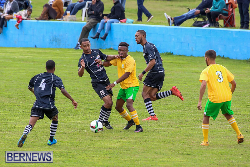 Football-Devonshire-Cougars-vs-PHC-Bermuda-January-1-2017-11