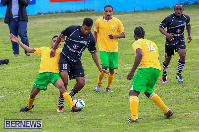 Football-Devonshire-Cougars-vs-PHC-Bermuda-January-1-2017-13
