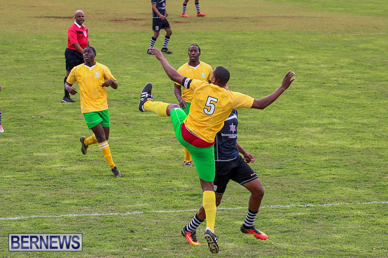 Football-Devonshire-Cougars-vs-PHC-Bermuda-January-1-2017-17
