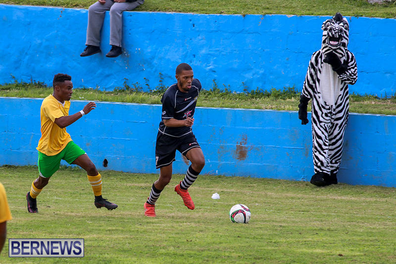 Football-Devonshire-Cougars-vs-PHC-Bermuda-January-1-2017-21
