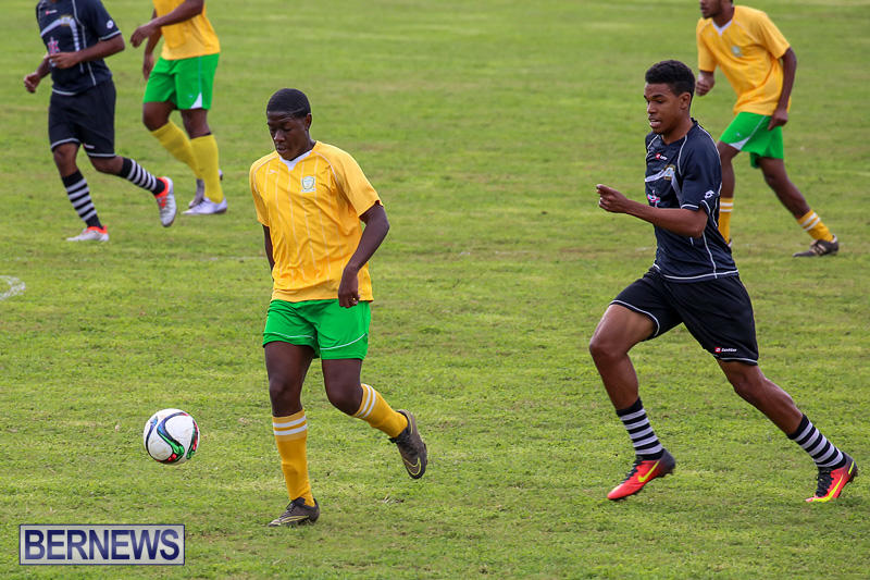 Football-Devonshire-Cougars-vs-PHC-Bermuda-January-1-2017-22