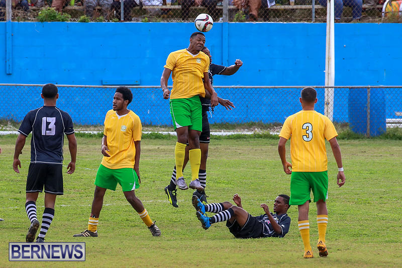 Football-Devonshire-Cougars-vs-PHC-Bermuda-January-1-2017-24