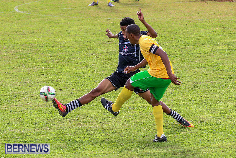 Football-Devonshire-Cougars-vs-PHC-Bermuda-January-1-2017-27