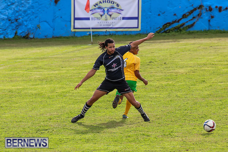 Football-Devonshire-Cougars-vs-PHC-Bermuda-January-1-2017-28