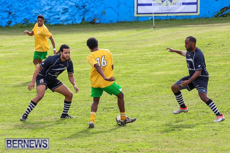 Football-Devonshire-Cougars-vs-PHC-Bermuda-January-1-2017-29