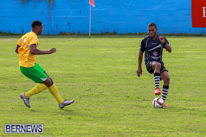 Football-Devonshire-Cougars-vs-PHC-Bermuda-January-1-2017-31