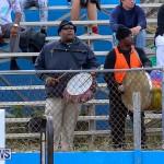 Football Devonshire Cougars vs PHC Bermuda, January 1 2017-36