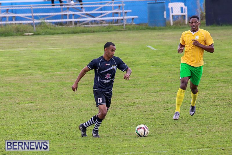 Football-Devonshire-Cougars-vs-PHC-Bermuda-January-1-2017-44
