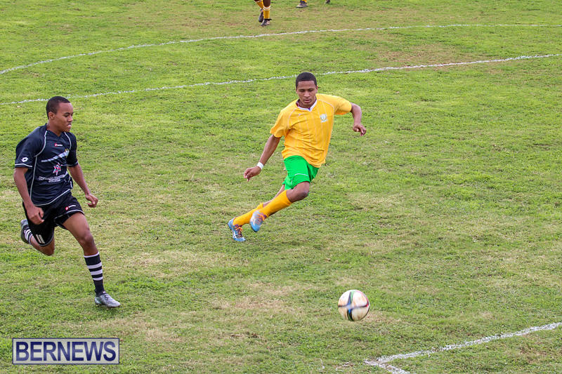 Football-Devonshire-Cougars-vs-PHC-Bermuda-January-1-2017-46