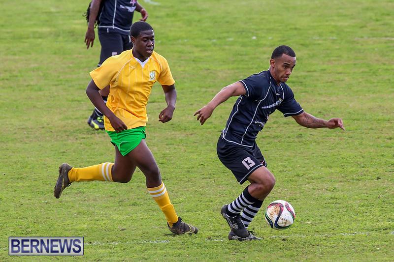Football-Devonshire-Cougars-vs-PHC-Bermuda-January-1-2017-50