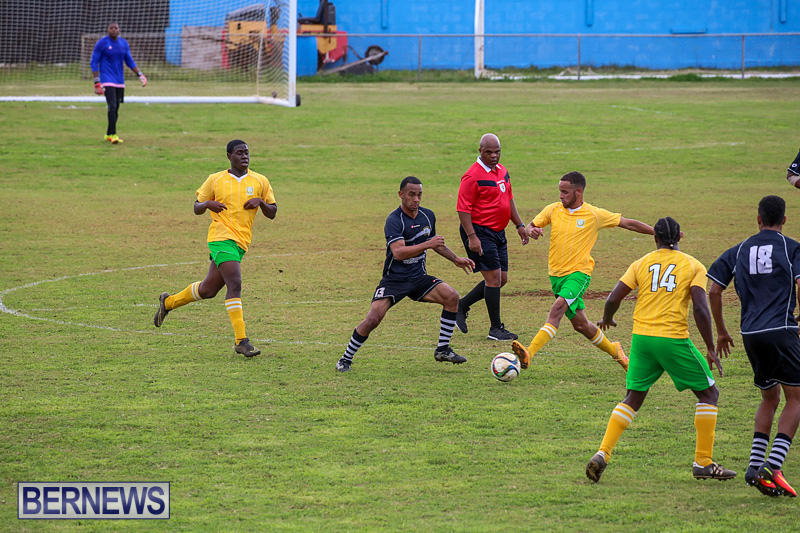 Football-Devonshire-Cougars-vs-PHC-Bermuda-January-1-2017-51