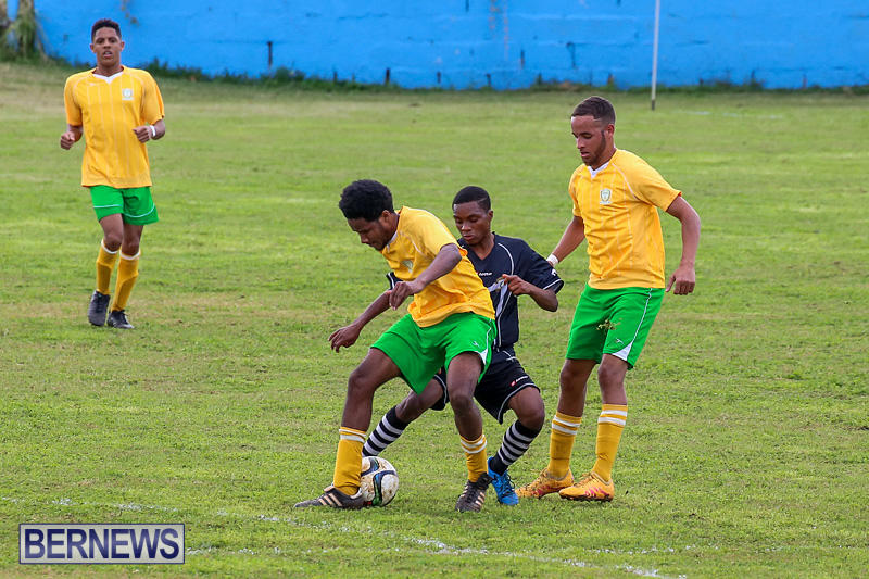 Football-Devonshire-Cougars-vs-PHC-Bermuda-January-1-2017-53