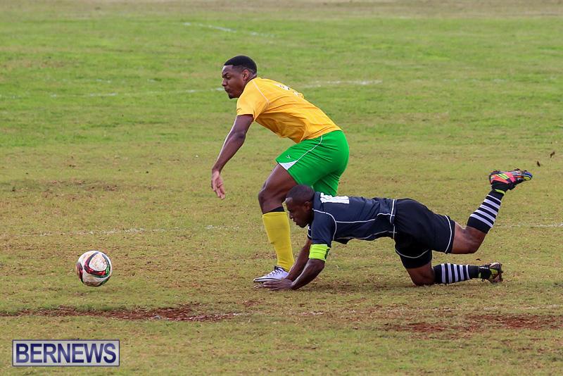 Football-Devonshire-Cougars-vs-PHC-Bermuda-January-1-2017-55