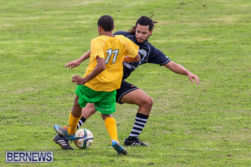 Football-Devonshire-Cougars-vs-PHC-Bermuda-January-1-2017-59