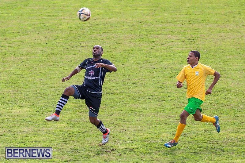 Football-Devonshire-Cougars-vs-PHC-Bermuda-January-1-2017-63