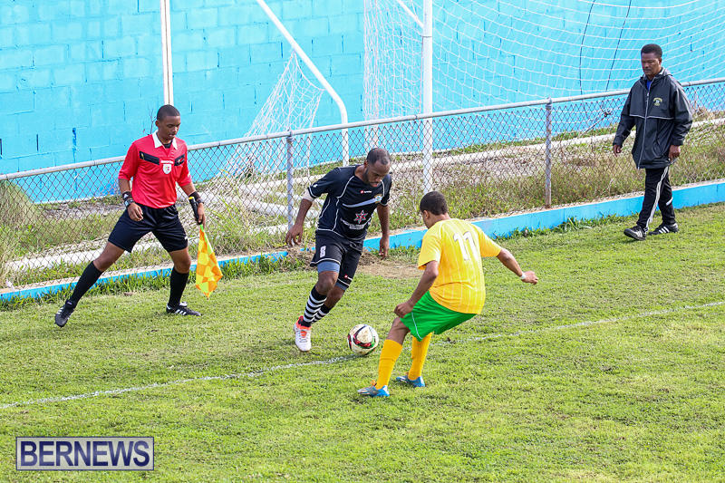 Football-Devonshire-Cougars-vs-PHC-Bermuda-January-1-2017-64