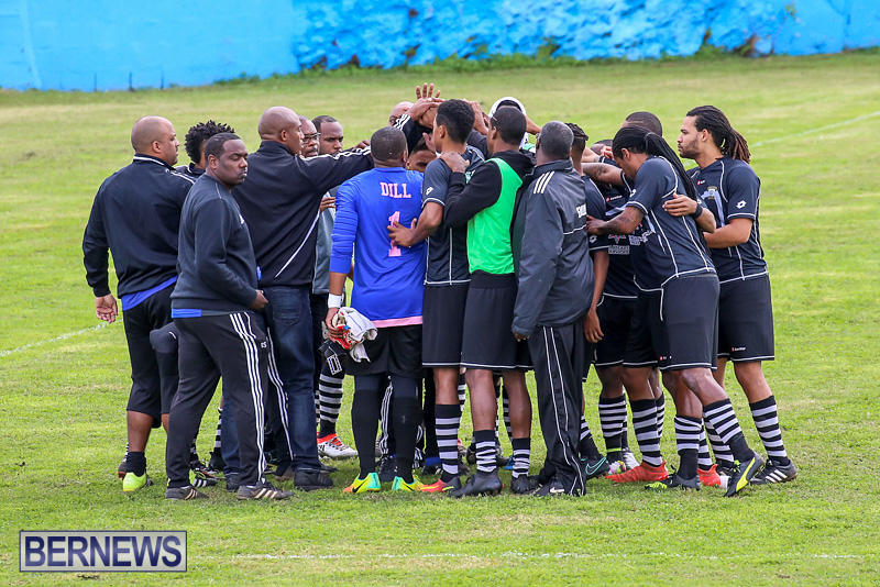 Football-Devonshire-Cougars-vs-PHC-Bermuda-January-1-2017-7