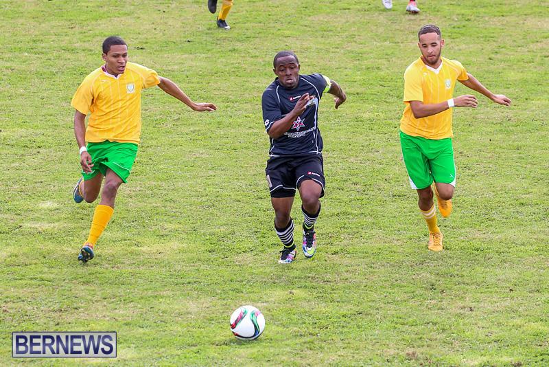 Football-Devonshire-Cougars-vs-PHC-Bermuda-January-1-2017-8