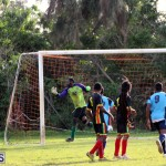 Football FA Challenge Cup Bermuda Jan 15 2017 (15)