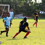 Football FA Challenge Cup Bermuda Jan 15 2017 (6)