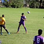 Football First Division Bermuda Jan 2 2017 (1)