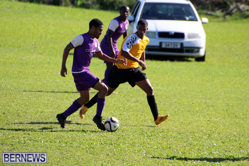 Football-First-Division-Bermuda-Jan-2-2017-11