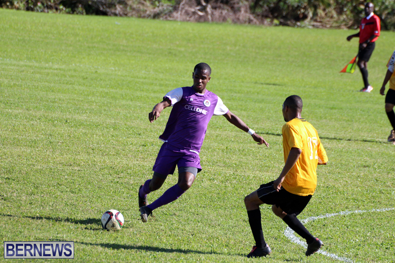 Football-First-Division-Bermuda-Jan-2-2017-12
