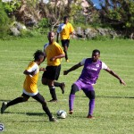 Football First Division Bermuda Jan 2 2017 (14)