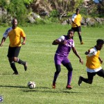 Football First Division Bermuda Jan 2 2017 (15)