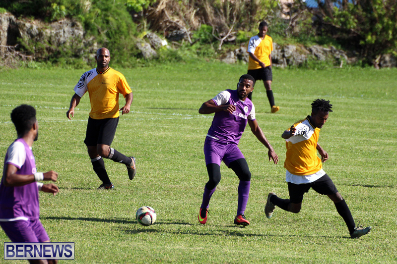 Football-First-Division-Bermuda-Jan-2-2017-15