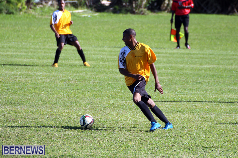 Football-First-Division-Bermuda-Jan-2-2017-16