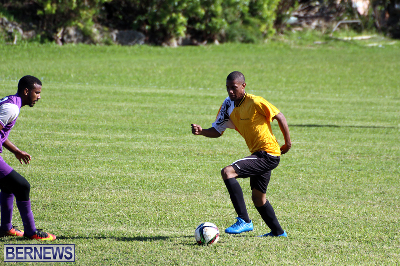 Football-First-Division-Bermuda-Jan-2-2017-17