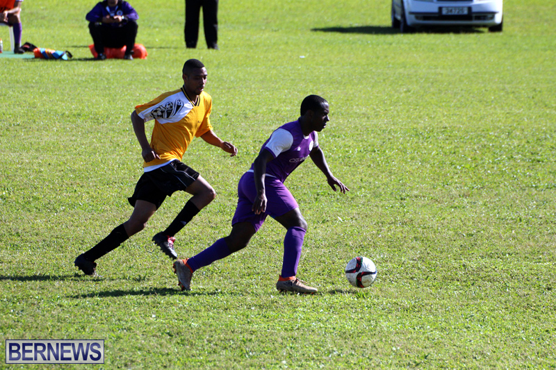 Football-First-Division-Bermuda-Jan-2-2017-19