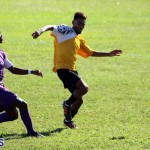 Football First Division Bermuda Jan 2 2017 (6)