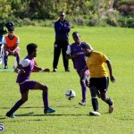 Football First Division Bermuda Jan 2 2017 (7)