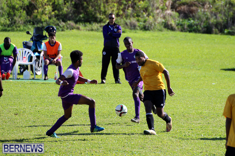Football-First-Division-Bermuda-Jan-2-2017-7