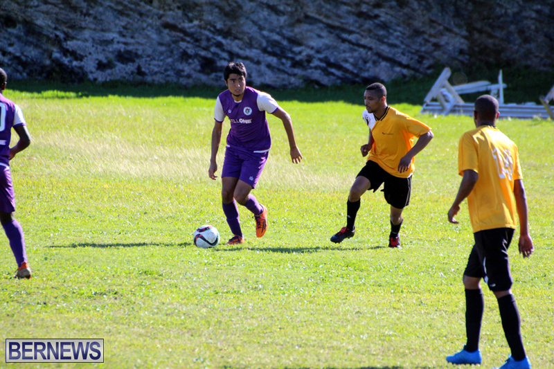 Football-First-Division-Bermuda-Jan-2-2017-8