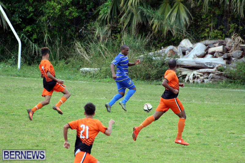 Football-Premier-Division-Bermuda-Jan-22-2017-15