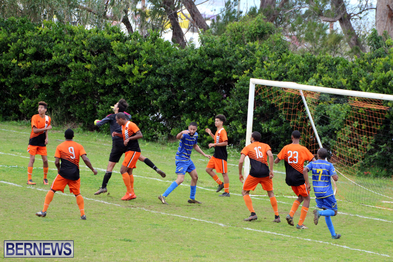 Football-Premier-Division-Bermuda-Jan-22-2017-16