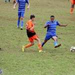 Football Premier Division Bermuda Jan 22 2017 (17)