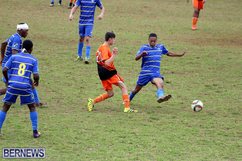 Football-Premier-Division-Bermuda-Jan-22-2017-17