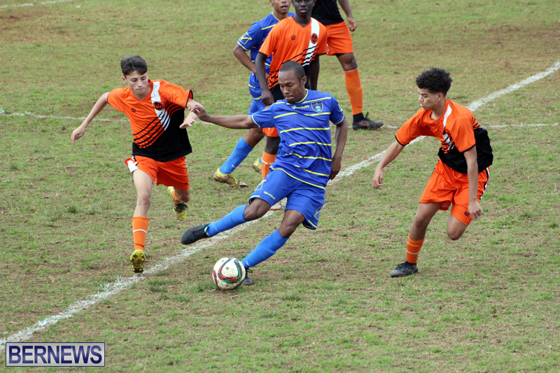 Football-Premier-Division-Bermuda-Jan-22-2017-2