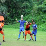 Football Premier Division Bermuda Jan 22 2017 (4)