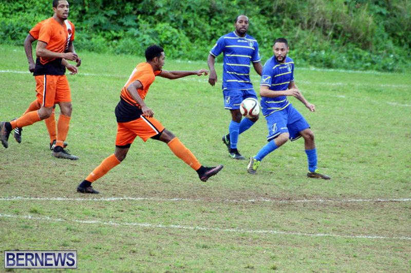 Football-Premier-Division-Bermuda-Jan-22-2017-5