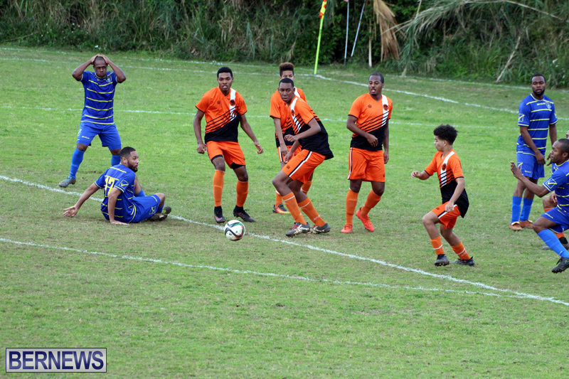 Football-Premier-Division-Bermuda-Jan-22-2017-7
