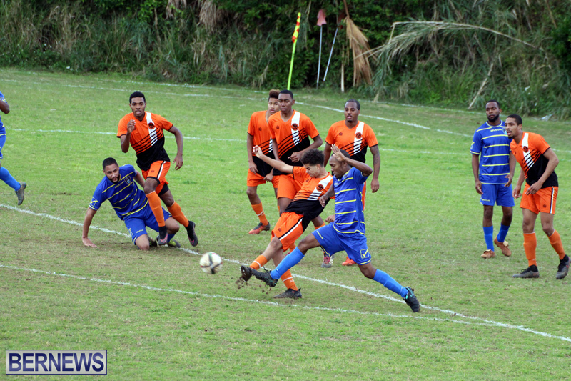 Football-Premier-Division-Bermuda-Jan-22-2017-8